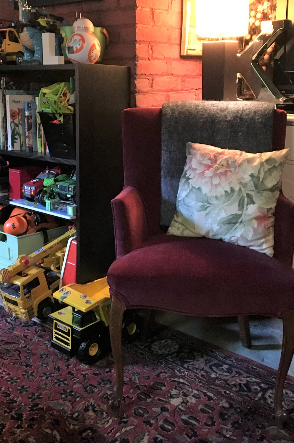 basement rug .jpg