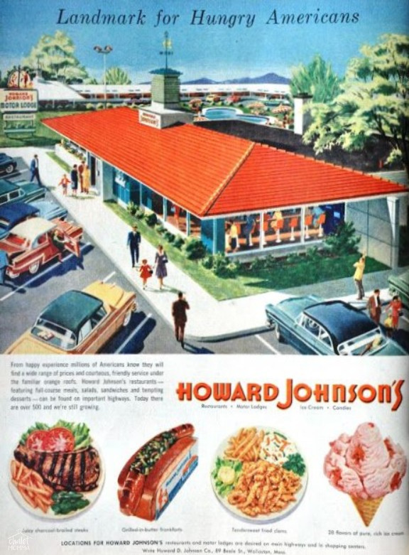 ad for restaurant wm.jpg
