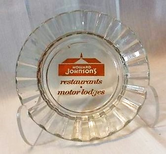 orange motif ashtray.jpg