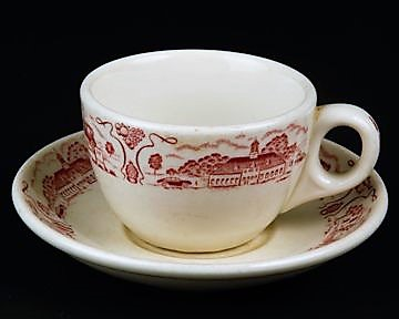 coffee cup and saucer.jpg