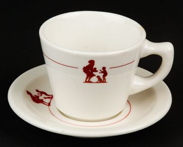 cup with silhouttes.jpg