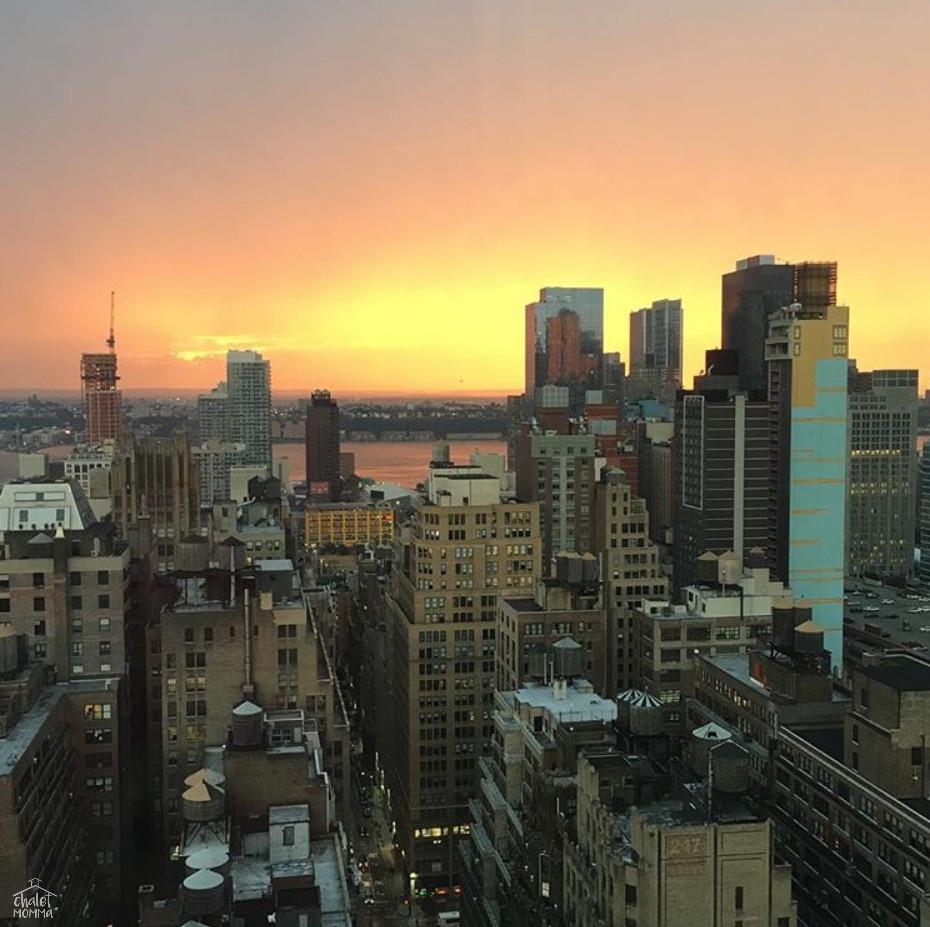 hudson sunset.PNG wm.jpg