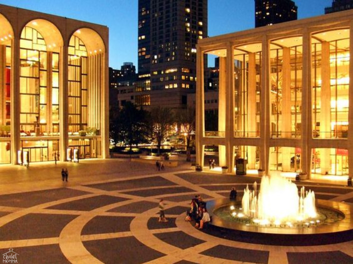 lincoln center fountain at night.jpg