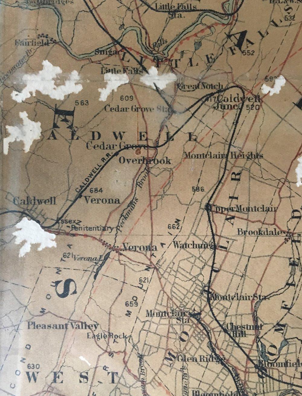 the map wm.jpg