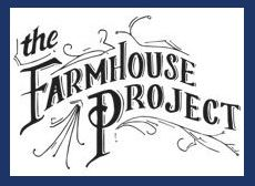 the farmhouse project with blue line.JPG