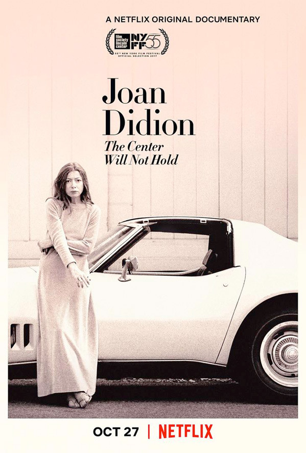 Joan Didion Nexflix.jpeg