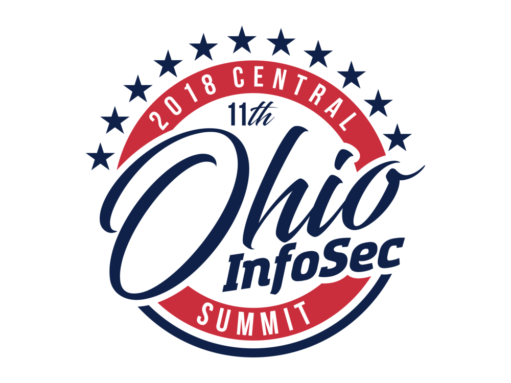 2018 SUMMIT - May 14 & 15, 2018Check out the summit website!
