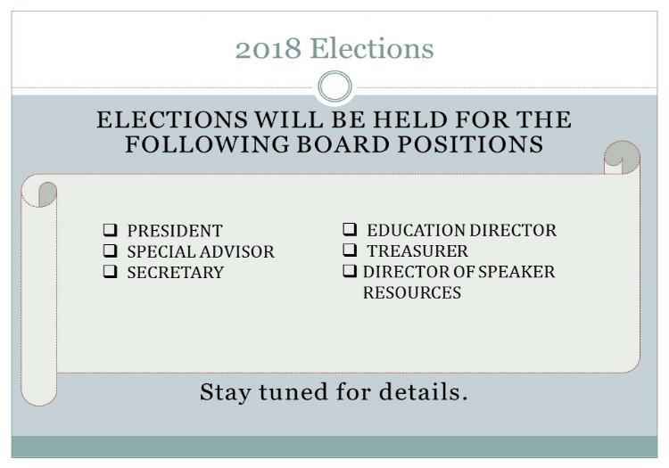 Elections 2018 flyer.jpg