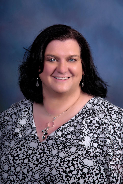 Connie Matthews - Special Advisor  specialadvisor@centralohioissa.org