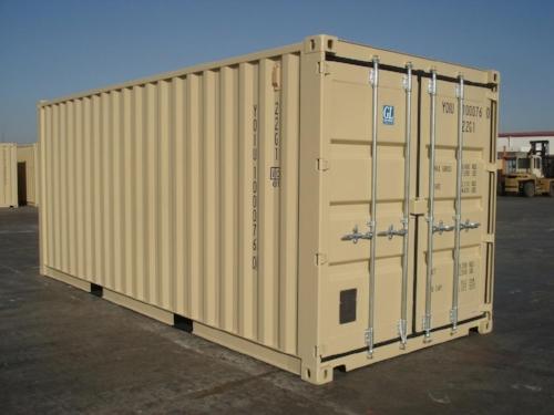 standard-storage-container.jpg