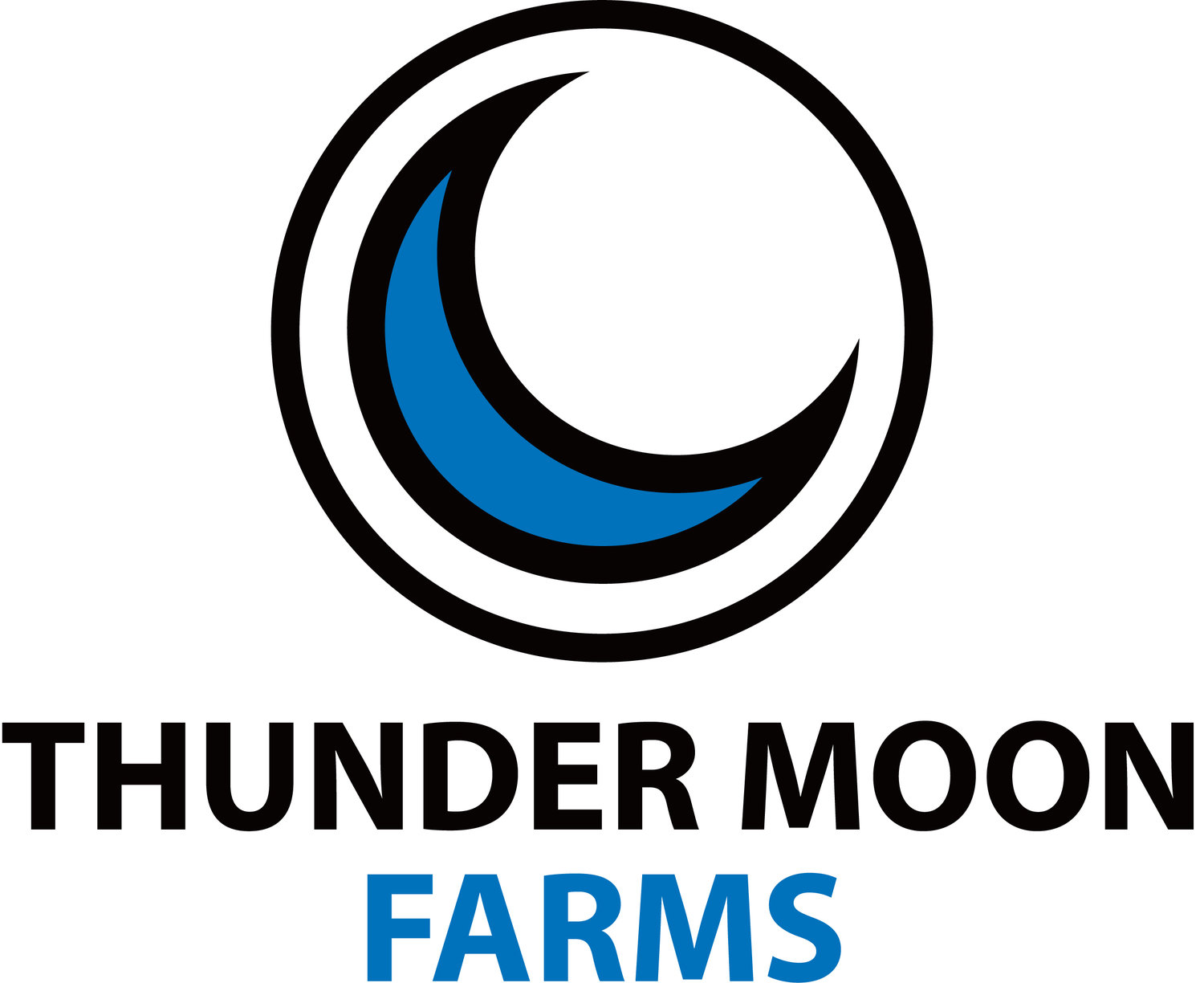 Thunder Moon Farms