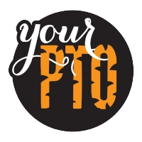 YourPTO_logo.jpg