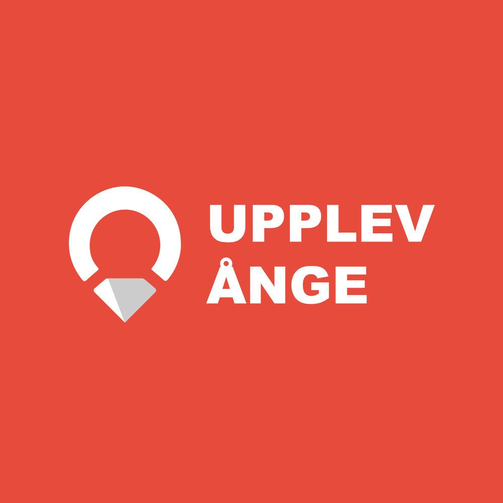 upplev-ånge-logo-fb.jpg