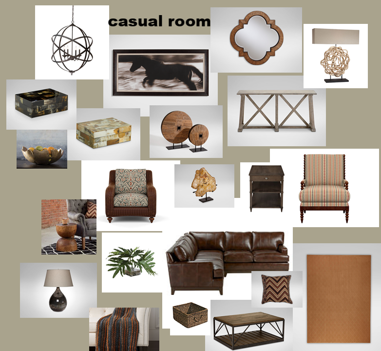Presentation2.pptx family room.png