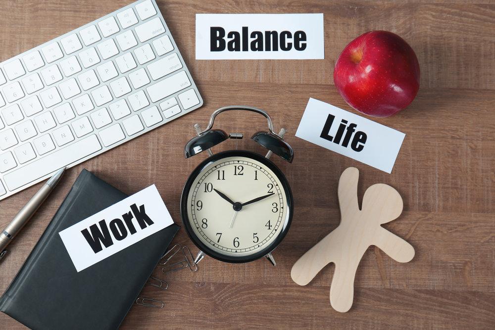 work life balance.jpg