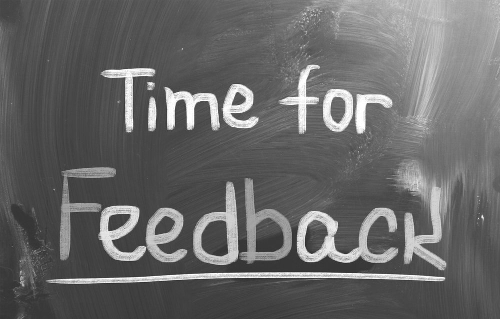 time for feedback.jpg