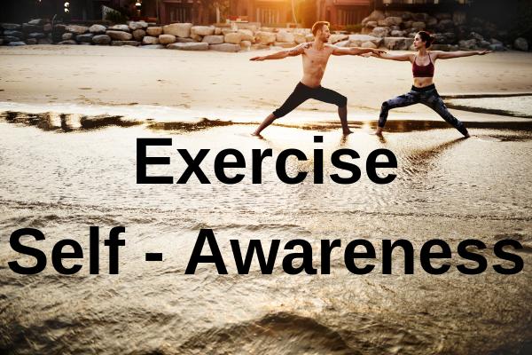 Exercise Self - Awareness.png