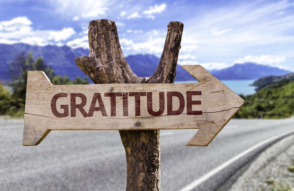Gratitude Sign.jpg