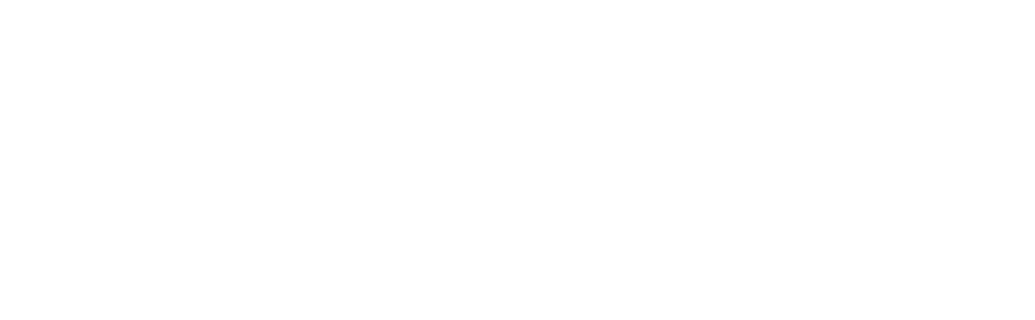 Marc Ottestad | Leadership Coaching, Executive Coaching, Peer Groups and Consulting