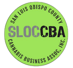 Matrix Card Services is a proud member of the SLOCCBA.
