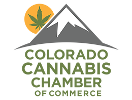 CO Cannabis CoC.png