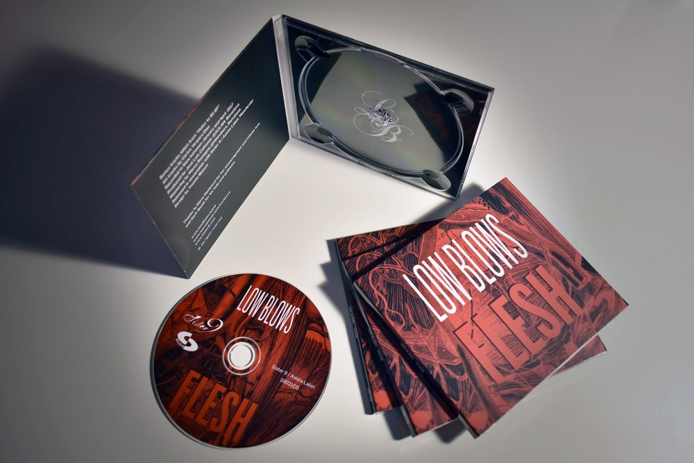 CD_Flesh.jpg