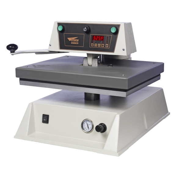 Copy of Insta Automatic Heat Press 718