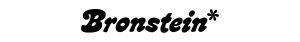 Bronstein.jpg