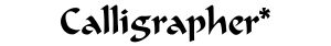 Calligrapher.jpg