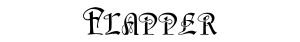 Flapper.jpg