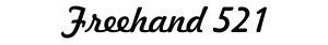 Freehand521.jpg