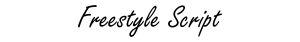 FreestyleScript.jpg
