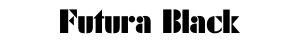 FuturaBlack.jpg