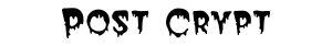 PostCrypt.jpg
