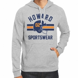 Howard Hot Peel 2 Color Design