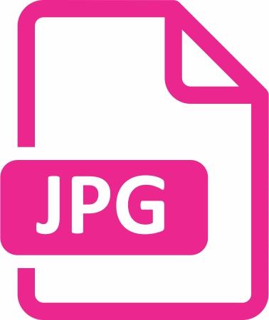 JPG.jpg