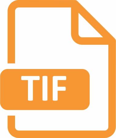 TIF.jpg