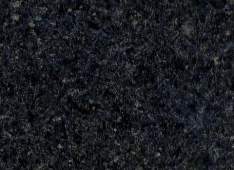 Aracruz Black