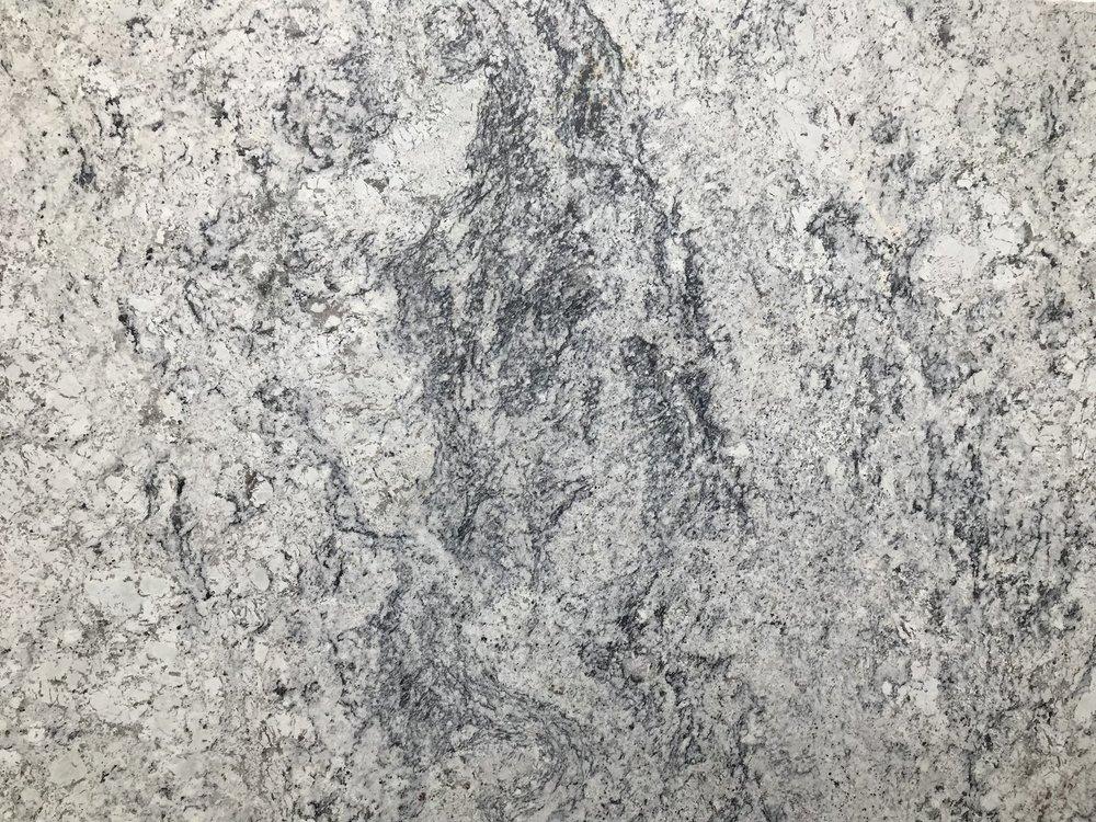 White Ice.jpg