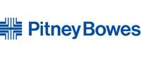 pitney_bowes_logo.jpg