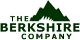 logo - Berkshire.png