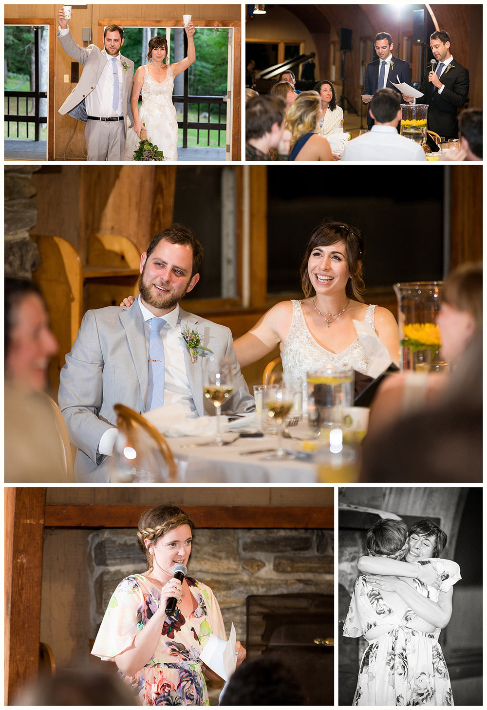 ChelseaWillCampBecketWedding_18.jpg