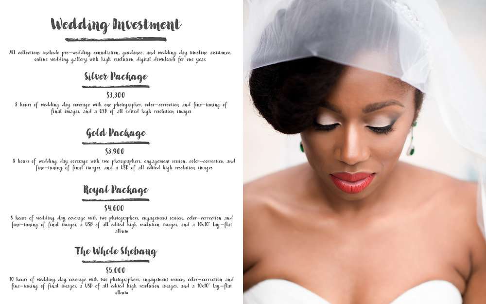 Pricing Guide 2018 wedding investment.jpg