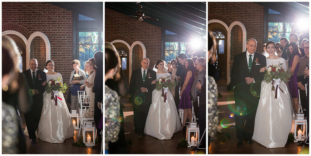 SkylarAdamWedding_HighlandsCountryClub_32.jpg