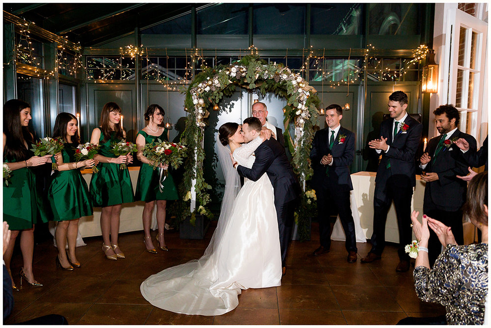SkylarAdamWedding_HighlandsCountryClub_39.jpg