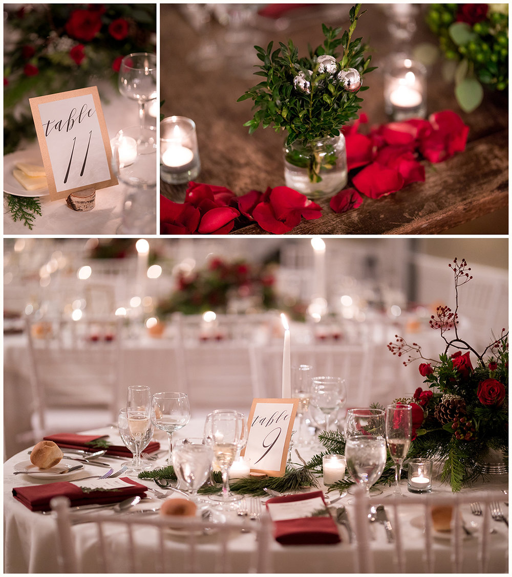 SkylarAdamWedding_HighlandsCountryClub_41.jpg