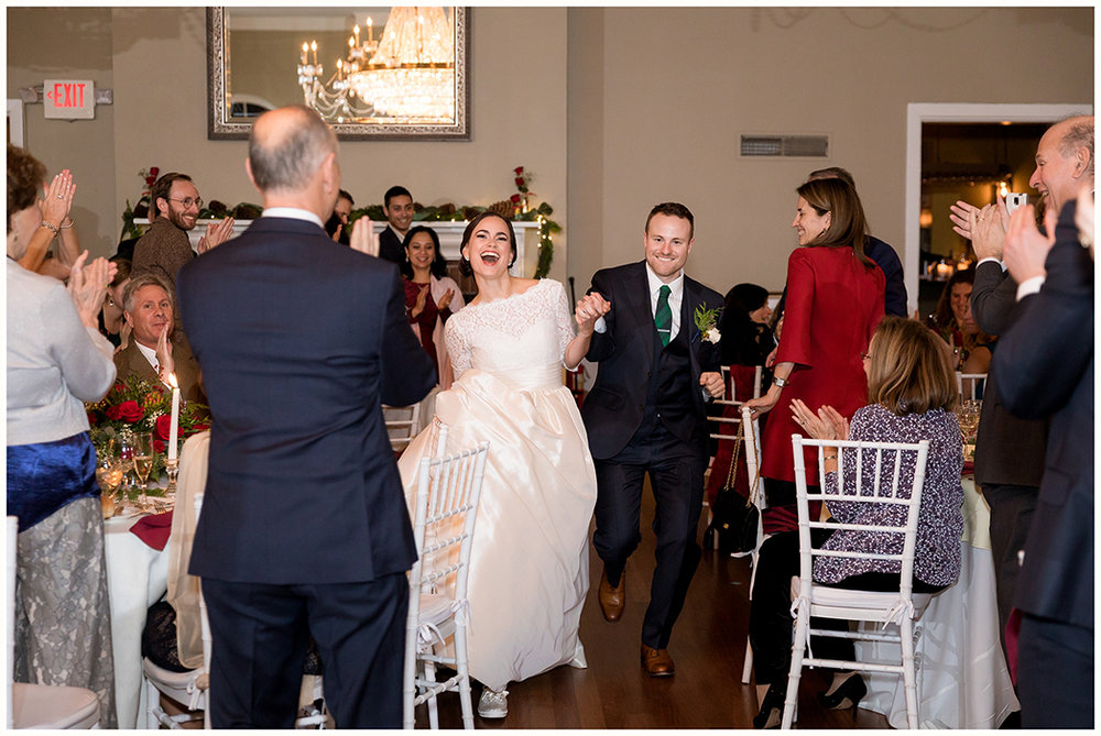 SkylarAdamWedding_HighlandsCountryClub_43.jpg