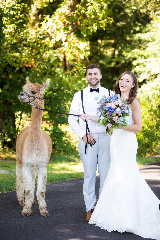 2017best_emmamcdonaldweddings-26.jpg