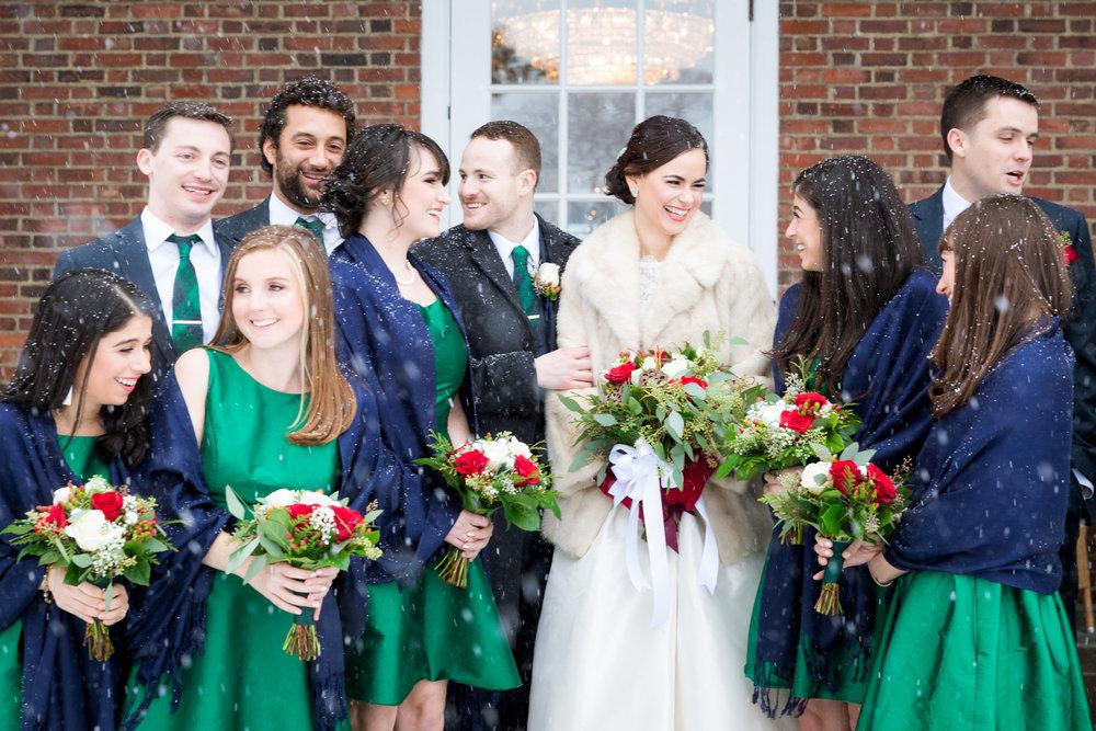 2017best_emmamcdonaldweddings-45.jpg