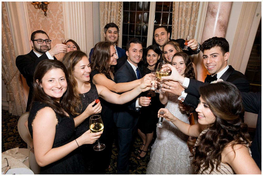 Pleasantdale Chateau Wedding NJ Wedding NYC Wedding Photographer_0058.jpg